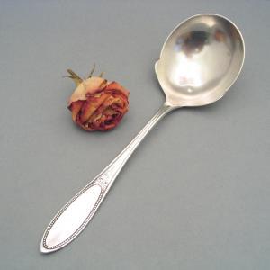 1 Kartoffellöffel von Hanseat / Wilkens