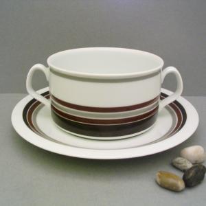 Suppengedeck von Arzberg